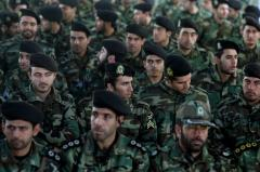 Report:Hezbollah, Iran planning attacks