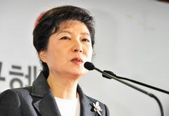 Seoul's new leader wary of North Korea