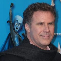 Will Ferrell plans 'Office' guest stint