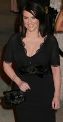 Megan Mullally quits 'Lips' musical