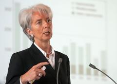EU finance leaders back new regulations