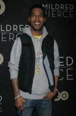Kid Cudi drops surprise album, Beyonce-style