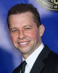 Jon Cryer: Duckie was not gay