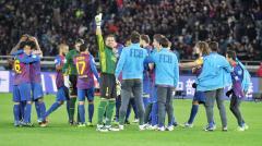 Spain to meet Netherlands in World Cup opener