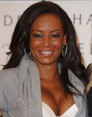 Springer, Mel B. to co-host Miss Universe