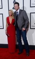 Miranda Lambert, Blake Shelton buy house in Nashville