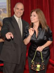 Bertinelli and Vitale get engaged