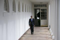 The Issue: Obama challenges Congress on wages, unemployment