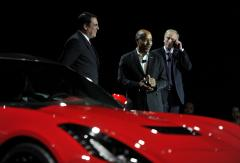 U.S. taxpayers no longer part-owners of General Motors