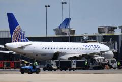 Airlines keep on-time rate high