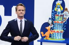 Neil Patrick Harris plans return to Broadway in 'Hedwig'