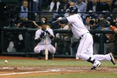 MLB: Tampa Bay 4, Philadelphia 2