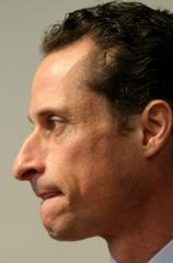 First Anthony Weiner campaign ad debuts Monday