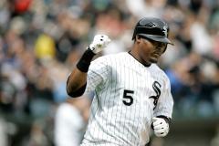 MLB: Chi. White Sox 6, Minnesota 2