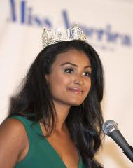 Miss America pageant will have ABC pre-show Sunday night