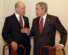 Israeli, Palestinian peace talks resume