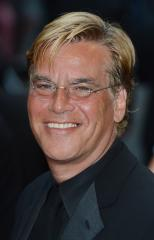 Aaron Sorkin to be presented with Screenwriters Tribute at film fest