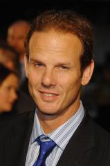 Peter Berg to helm 'Hercules' flick
