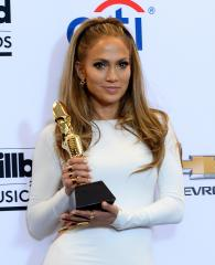 Jennifer Lopez set to perform at World Cup