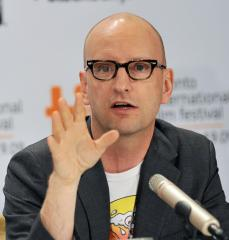 Soderbergh to take a break from directing