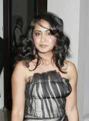 Parminder Kaur Nagra joins 'The Blacklist' cast [VIDEO]