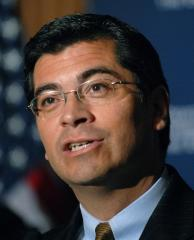 Becerra declines U.S. trade post