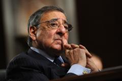 Panetta warns against spending cuts