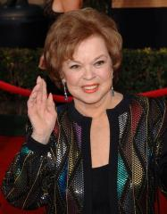 Shirley Temple Black dead at 85