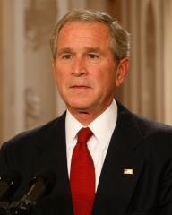 Bush officials to face Iraq inquiry?