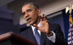 White House, Senate intel panel argue over torture report redactions