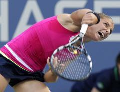 Errani, Vinci win Australian doubles