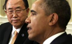 Syria's Assad signs amnesty decree for certain crimes