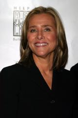 Meredith Vieira will be first woman to cover Olympics for NBC