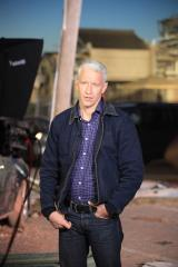 Anderson Cooper eviscerates Arizona State Senator over homophobic bill