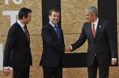Portuguese election: Stalemate expected