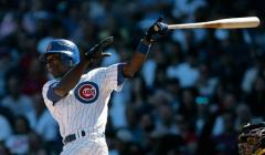 Soriano hopes for quick return to Cubs