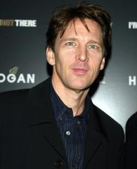 Andrew McCarthy joins cast of 'Intent'