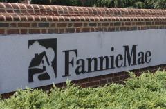 Fannie Mae files suit against nine banks