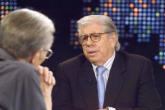 Felt, Watergate 'Deep Throat,' dies at 95