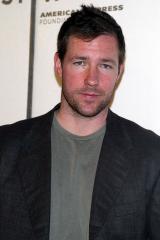 Ed Burns still making films on a dime