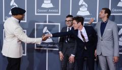 Rapper LL Cool J to release 14th studio album April 30