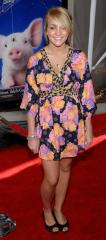 TMZ: Jamie Lynn to get $1M for baby pics