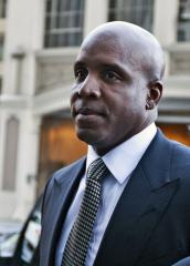 Barry Bonds appeals obstruction conviction