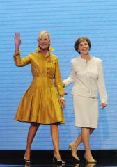 Cindy McCain wanted to compete on 'DWTS'