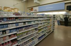 Acetaminophen while pregnant linked to ADHD-like behavior