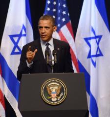 Israelis worry over U.S. defense cutbacks