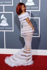 Grammys to air on CBS until 2021