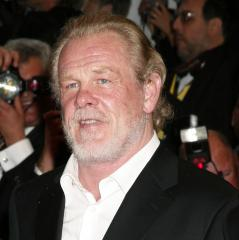 Nick Nolte joins Fox 'Broadchurch' remake 'Gracepoint'