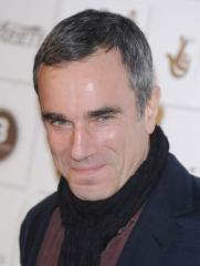 BAFTALA to honor Daniel Day-Lewis