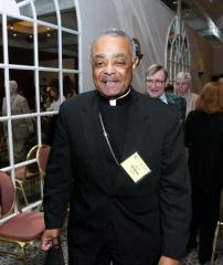 Archbishop Wilton Gregory of Atlanta apologizes for building $2M mansion